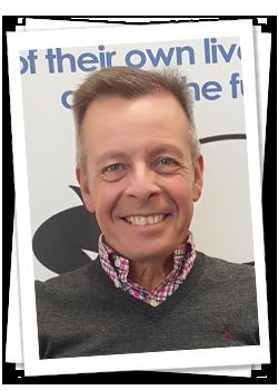 Trustee-Steve-Campling