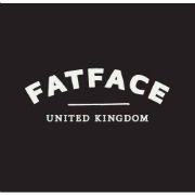 fat-face-squarelogo-1424848440114 (002)